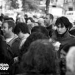 Opening Night Screening - imagineNATIVE '09, Toronto ON