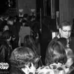 Opening Night Party - imagineNATIVE '09, Toronto ON